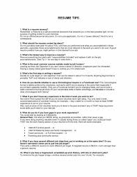 Resume Resume Objective For Teenager Resume Objective For Teenager Stunning Resume Examples For Teens