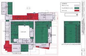 mail floorplan. Athletic Training Room Floor Plan Valine Index Of Compybackupimagesandgraphicsfloorplans Mail Floorplan