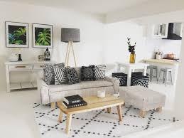 modern dollhouse furniture sets. Dollhouse Modern Furniture. Opulent Design Ideas Furniture Sets Australia Diy Kits Uk B O