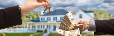 How to initiate the selling process of your house to whom that purchase  houses | by Yeasin Hossain | Articles Network | Medium