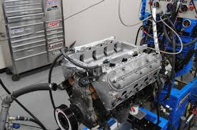 whipple twin screw supercharger added to mini mouse small block whipple supercharger mini mouse torque heads