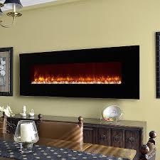 mini electric fireplace heater. Gas Heater Wall Unit Luxury Portable Electric Fireplace Mini Mount Wood Mounted Small