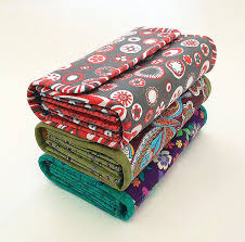 Free Wallet Patterns Custom Friday Finds A List Of 48 Free Tutorials And Patterns For Wallets