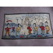 kids rug winnie the pooh rug rooms to go area rugs little mermaid bedroom rug
