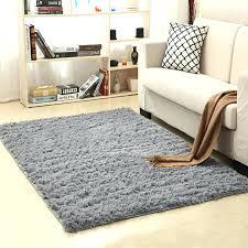 rug vs carpet soft indoor modern area rug rug steam cleaner al home depot rug vs carpet