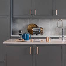 Magnet Kitchen Designer Jobs Image Result For Newbury Grey Magnet Tuscan Kitchen Design