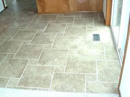 Image Foyer Kitchen Floor Tile Design Ideas Pictures Full Size Of Ceramic Kitchen Floor Design Ideas Bathroom Tile Patterns Pictures Amazing Decorating Pretty Marvelous Yastrebclub Kitchen Floor Tile Design Ideas Pictures Full Size Of Ceramic