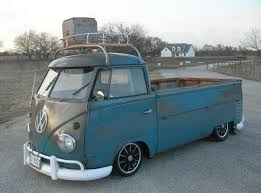 1960 vw bus | vw all the way | Vw bus, Vw cars, Volkswagen bus