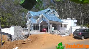 Real Home Design Impressive Inspiration