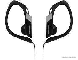 <b>Panasonic RP</b>-<b>HS34E</b>-K <b>наушники</b> купить в Минске