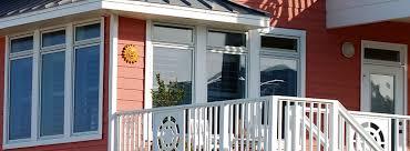 exterior home painter