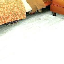 vinyl planks trendy plank flooring installation decor allure reviews 6 x luxury shaw floorte v
