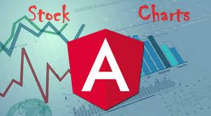 Stock Charts With Angular