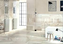 carrara marble bathroom ideas marble tile bathroom ideas white marble bathroom floor ceramic tile white marble