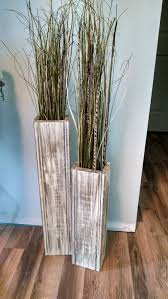 Small Picture Tall Floor Vase Full Image For Tall Floor Vases With Branches