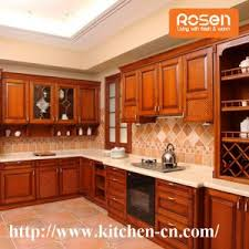 solid wood kitchen cabinets. Contemporary Refacing Cherry Dark Colors Kitchen Cabinets For Refinishing Distributors In China Solid Wood