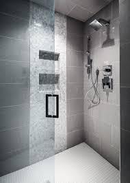 best 20 gray shower tile ideas on large tile shower inside tile design ideas for