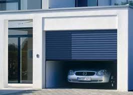 hormann garage doorHormann Roller Garage Doors  Garage Doors Centre  Rollmatic
