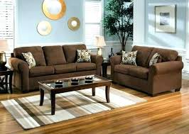 grey carpet match brown couch walls sofa what colour light black and furniture good looking medium