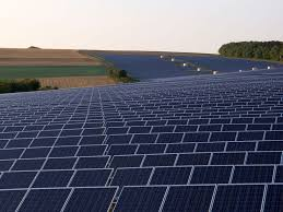 Florida Power And Light Announces Plan For Manatee County Solar Florida Power And Light Solar