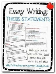 Do My Essay For Me Free Essay Essayuniversity Motif Hamlet Write My Essay Online Free