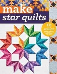 Johann Georg Hamann and the Enlightenment Project free download by ... & Make Star Quilts: 11 Stellar Projects to Sew free download by Alex Anderson  Natalia Bonner Barbara H. Cline ISBN: 9781617452536 with BooksBob. Adamdwight.com