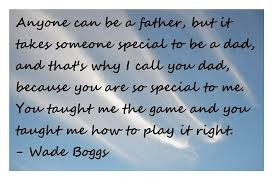 Fathers Day Quotes From Daughter Adorable Father's Day Quotes 48 Happy Top 48 From Sons Daughters Heavy