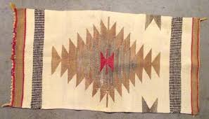 Antique navajo rugs Old Image Native American Vintage Navajo Rug Or Wall Hanging Ciscos Gallery Native American Vintage Navajo Rug Or Wall Hanging