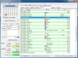 household budget software free download simple home budget 1 9 4 7 free download