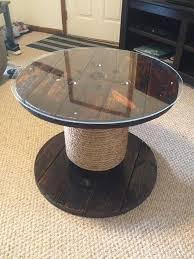 best 25 wooden spool projects ideas on wooden spool tables cable spool ideas and diy cable spool table
