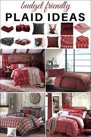 max studio quilt home goods comforter set bedroom magnificent bedding quilt duvet cover max studio home
