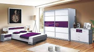 Discount Bedroom Sets Online Cheap Bedroom Furniture Online
