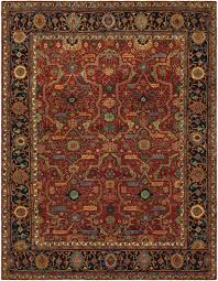ralph lauren rugs  safavieh designer rugs