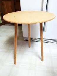 particle board table round particle board table top