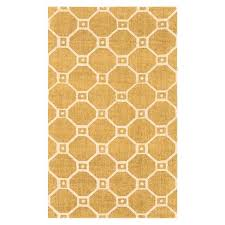 the best of waverly rugs on tile jute rug target
