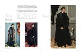 Catalogue Rouge - Giovanni Battista Moroni