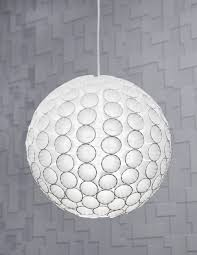 paper lighting fixtures. Full Size Of Pendant Lights Recycled Glass Light Fabulous Paper Related To House Design Pictures Cup Lighting Fixtures O