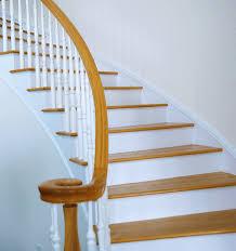 staircase lighting led. LED Staircase Lighting Led