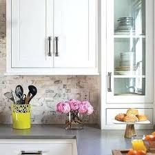 calcutta marble countertops calacatta marble bathroom vanity