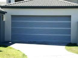 astounding garage door not closing garage door opener won t close garage door will not close