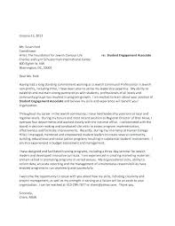 Customer Service Cover Letters Examples Cu Best Photo Gallery ...
