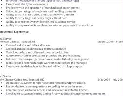 System Analyst Cover Letter 25 American Resume Template Word Busradio Resume Samples