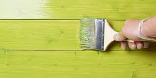 how to remove wood paneling a diy