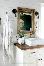 46 Bowl Sink Ideas Bathrooms Remodel Bathroom Decor Bathroom Design