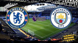 Эфир стартует в 21:45 (на матч тв. Chelsi Manchester Siti Prognoz Anons I Stavka Na Match 03 01 2021 ᐉ Footboom