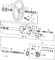 john deere wiring schematic john manual repair wiring and engine john deere l110 parts schematic