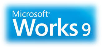 Microsoft Works Wikipedia