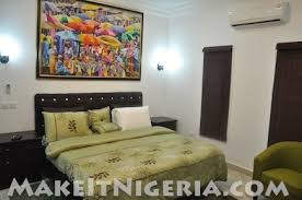 Signature 2 Bed Holiday Rental