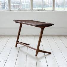 compact office desks. Compact Desk Writing Office Chair Desks