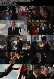 men in black 3 2012 dual audio hindi brrip 480p 300mb ssr movies watch online from openload